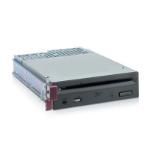 Hewlett Packard Enterprise StorageWorks DVD+RW Array Field Module