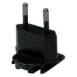 Datalogic Datalogic adaptor plug, EU