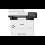 Canon i-SENSYS MF542X Laser 1200 x 1200 DPI 43 ppm A4 Wi-Fi