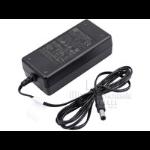Datalogic Datalogic power supply