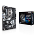 ASUS PRIME B365-PLUS placa base LGA 1151 (Zócalo H4) ATX Intel B365
