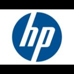"HP Engage Go 1 GHz m3-7Y30 12.3"" 1920 x 1280 pixels Touchscreen Black"