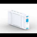 Epson UltraChrome XD2 1 pc(s) Cyan