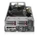 HP ProLiant SL390s G7 2U Left Half Width Tray E5620 1P 6GB-R B110i Entry Server