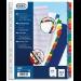Elba 100204603 divider Multicolour