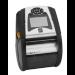 Zebra QLn320 Térmica directa Impresora portátil 203 x 203 DPI