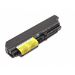 Lenovo 42T5263 notebook spare part Battery