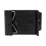 Tripp Lite B110-DIN-01 mounting kit
