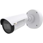Axis P1435-LE 22MM Cámara de seguridad IP Interior y exterior Bala Techo/pared 1920 x 1080 Pixeles