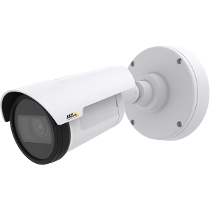 Axis P1435-LE 22MM IP Indoor & outdoor Bullet White