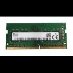 Hynix 8 GB, DDR4-2400, CL 17 8GB DDR4 2400MHz memory module
