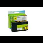 Refill HP 951XL Yellow Ink Cartridge
