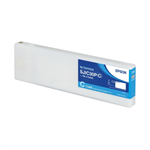 Epson C33S020640 (SJIC-30-P-C) Ink cartridge cyan, 294ml