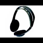Sandberg HeadPhone