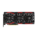ASUS ROG -STRIX-RTX2060S-O8G-GAMING GeForce RTX 2060 SUPER 8 GB GDDR6
