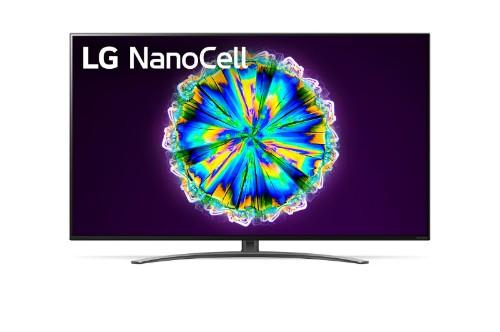 LG NanoCell NANO86 65NANO866NA TV 165.1 cm (65