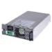 HP A5800 300W DC PSU