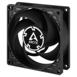 ARCTIC P8 - Pressure-optimised 80 mm Fan