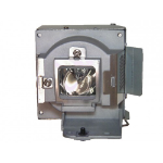 V7 VPL2335-1N 230W UHP projection lamp