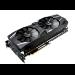 ASUS DUAL-RTX2080-O8G GeForce RTX 2080 8 GB GDDR6