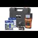 Brother PT-E550WSP impresora de etiquetas Transferencia térmica 180 x 360 DPI Inalámbrico y alámbrico