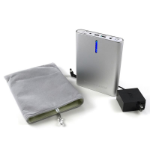 HYPER HyperJuice AC Battery Pack (100Wh / 26,000mAh)