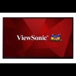 "Viewsonic CDE3205-EP 32"" Full HD Wireless Presentation Display (WPD)"