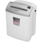 PHE INTIMUS PRO20 A4 SHREDDER STRIP CUT