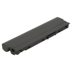 2-Power 2P-312-1379 notebook spare part Battery