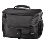 Hama Products  Rexton  Camera Bag