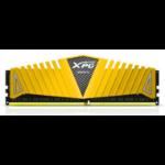 ADATA 8GB, DDR4, 3000 MHz 8GB DDR4 3000MHz memory module