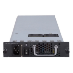 Hewlett Packard Enterprise JD217A network switch component Power supply
