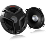 JVC CS-V518 car speaker 2-way 200 W Round