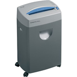 PHE INTIMUS 1000SC PAPER SHREDDER STRIP CUT