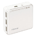 ICIDU USB 2.0 HUB & Reader