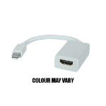 Miscellaneous Mini Display Port to HDMI Adaptor Cable