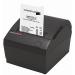 Cognitive TPG A798 Térmica directa POS printer