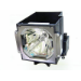 MicroLamp ML10546 projection lamp