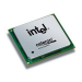 HP Intel Celeron E3300