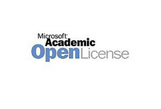 Microsoft 3LN-00003 software license/upgrade