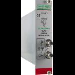 Anttron DTVDM4 Grey signal converter