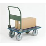 FSMISC PRESSED STEEL PLATFORM TRUCK 383495495