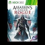 Microsoft Assassin's Creed Rogue, Xbox 360 Basic