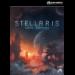 Paradox Interactive Stellaris: Nova Edition Basic+DLC Linux/Mac/PC video game