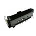 HP RM1-1537-040CN fuser