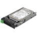 """Fujitsu S26361-F5729-L160 internal hard drive 2.5"""" 600 GB SAS"""