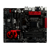 MSI Z97-GD65 GAMING S1150 ATX DDR3
