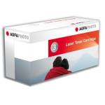 AgfaPhoto APTL800S3E Toner 2000pages Magenta laser toner & cartridge