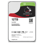 Seagate IronWolf 3.5 12000GB Serial ATA III internal hard drive