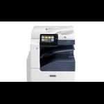 Xerox VersaLink B7025V_S 1200 x 1200DPI LED A3 25ppm multifunctional